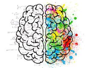 inconscient cerveau merveilleusement imparfaite