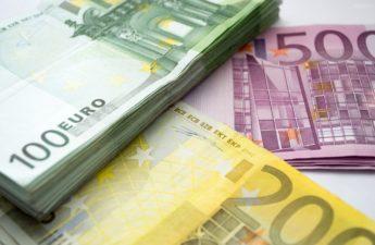 un million euros merveilleusement imparfaite