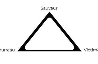 triangle infernal merveilleusement imparfaite