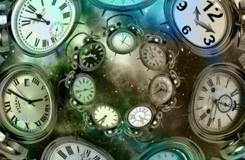 trouver du temps pour soi merveilleusement imparfaite