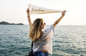 dire non liberté merveilleusement imparfaite