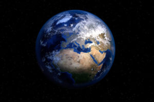 problèmes planete affaires merveilleusement imparfaite