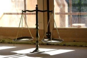 équilibre parfait merveilleusement imparfaite