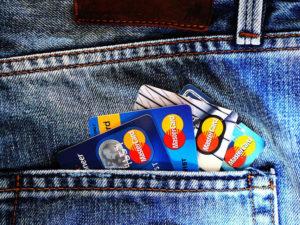 argent choix merveilleusement imparfaite