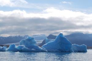 iceberg codépendance merveilleusement imparfaite