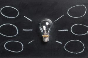 des idées pour créer merveilleusement imparfaite