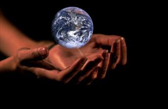 gregg baden changer le monde merveilleusement imparfaite