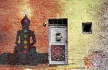 respirer par le coeur chakras merveilleusement imparfaite